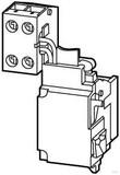 Eaton / Möller Unterspannungsauslöser mit seitl. Kl.-böckchen NZM1-XU24DC