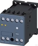 Siemens Ausschaltverzögerer 110V 3RT2916-2BK01
