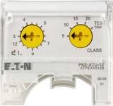 Eaton Auslöseblock 3-12A PKE-XTU-12