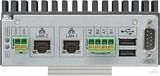 Gira Systemsteuerzentrale Lichtruf 834 298500