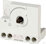 Eaton / Möller Hilfsschalter voreilend,2FS VHI20-PKZ0