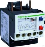 Schneider Electric Motorschutzrelais elektronisch LR97D015B