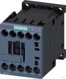 Siemens Hilfsschütz 24DC 4S S00 3RH2140-1BB40