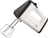Krups GN5021 Handmixer 3Mix5500