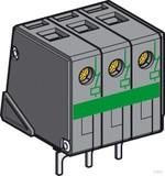 Schneider Electric Strom-Begrenzer GV1L3