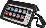 Kathrein MSK-140/OHD Messgerät Sat/TV/DAB+/FM