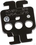Schneider Electric Verriegelungsvorrichtung für Motoschutzsch. GV7V01
