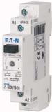 Eaton Installationsrelais Z-R230/16-10