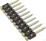 ITW Spit Nägel für Pulsa 700 +1 Brennstoffpackung C6-25 (500 Stück)