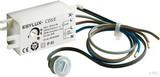 Esylux Dämmerungsschalter EB für Leucht. und Abzweigd. CDS-E