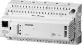 Siemens Steuerzentral S55370-C162