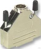 EFB-Elektronik Vollmetallhaube DTZK25-K 29448.1