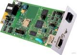 Riello UPS SNMP Interface-Karte inkl. 1 Lizenz PS SNMP Netman 204