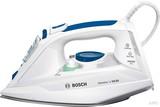 Bosch TDA302401W Dampfbügeleisen 2400W