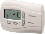 Eberle Controls Temperaturregler Tages/Wochenuhr INSTAT plus 2r