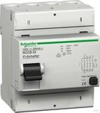 Schneider Electric Klemmenabdeckung 4-polig g 16939