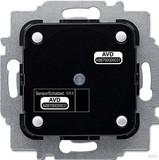 Busch-Jaeger Sensor/Schaltaktor 1/1-fach 6211/1.1