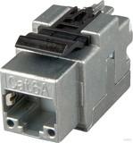 Telegärtner AMJ Modul Cat. 6A (Komp. ISO) T568A J00029K0036