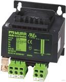 Murrelektronik Steuer-/Trenntransformator Einphasen 86307