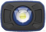 Panasonic XCell LED-Strahler Work BULLSEYE 10W