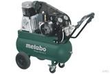 Metabo Mega400/50D  Kompressor