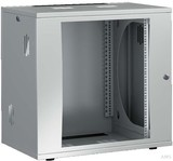 Rittal FlatBox 15HE 700x758x700mm DK 7507.200