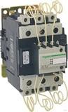 Schneider Electric Kondensatorschütz 220V50Hz LC1DTK12M5