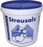 Cimco Streusalz 10kg Eimer 14 0386