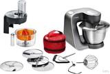 Bosch MUM59N37DE Küchenmaschine 1000W