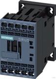 Siemens Hilfsschütz 24DC 3S+1Ö S00 3RH2131-2BB40