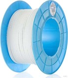Wisi Koaxialkabel Class A++, WS, 115dB MK 76 A 0101 R100 (100 Meter)