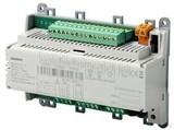 Siemens Einbau Controller KNX Kontroller S55373-C121