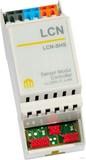 LCN Sensor-Modul (ohne Ausgänge) LCN-SHS