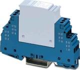 Phoenix Contact Basiselement für Schutzstecker PT 2XEX(I)-BE (10 Stück)