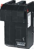 Mersen Sicherungsleertrenner 27x60 170A 2-p. mit MS PS272PREMCPS (2 Stück)