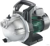 Metabo P2000G  Gartenpumpe