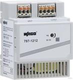 WAGO Power Netzgerät Epsitron 787-1212