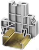 Phoenix Contact Universal-Endhalter E/UK 1