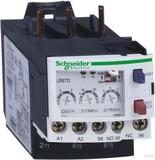 Schneider Electric Motorschutzrelais elektronisch LR97D07F7