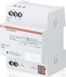 ABB Stotz EIB-Spannungsversorgung 640mA SV/S 30.640.3.1
