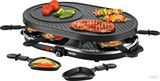 Unold 48795 Raclette Gourmet