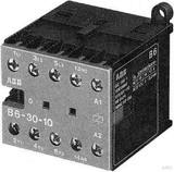 ABB Stotz Schütz 1S 220-240VAC B 6-30-10 230V50Hz