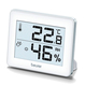 Wetterstationen & Thermometer