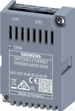 Siemens Kommunikationsmodul EtherNet ProfiNet 7KM9300-0AE01-0AA0