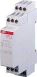ABB Stromstoßschalter 24VAC 2S E262C-24V
