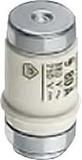 Siemens Neozed-Sicherungseinsatz GL D02 63A 400V 5SE2363
