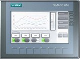Siemens Simatic HMI KTP700 Basic 6AV2123-2GB03-0AX0