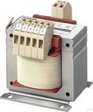 Siemens Sitas-Transformator Pri230+/-5V Sec24V 4AM3442-4TN00-0EA0