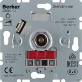 Berker Drehdimmer 283010