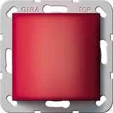 Gira Zimmersignalleuchte System 55 294000